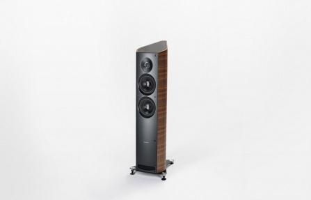 Sonus Faber Venere 2.5 - wood
