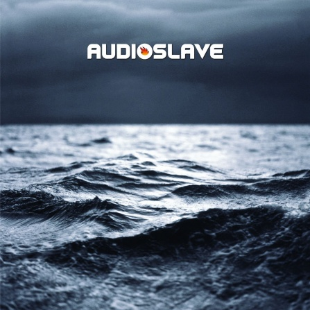 Audioslave - Out Of Exile CD