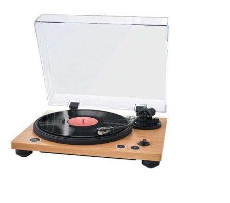 Gramofon Thomson TT450BT