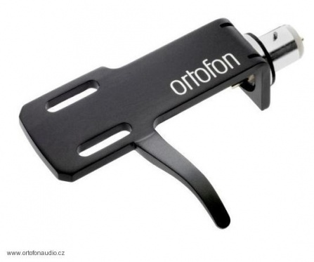Ortofon Headshell SH-4