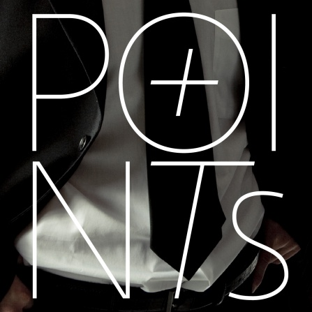 Points - Points CD