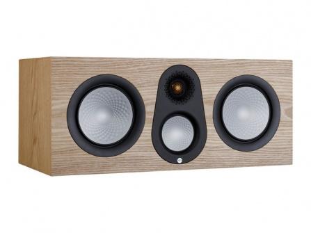 Monitor Audio Silver 7G C250 Ash