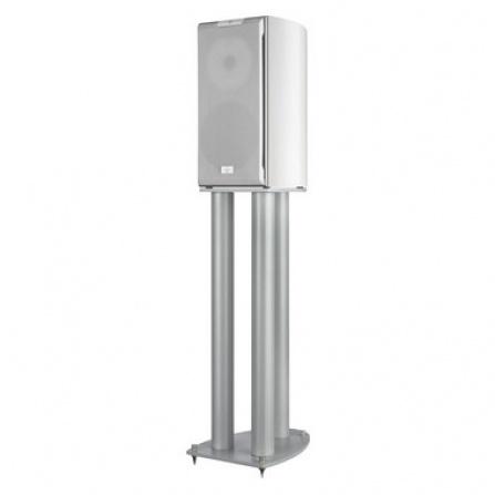 Audiovector SR 1 AVANTGARDE - Hedvábná bílá