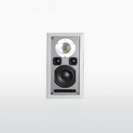 Audiovector InWall AVANTGARDE - Hedvábně bílá