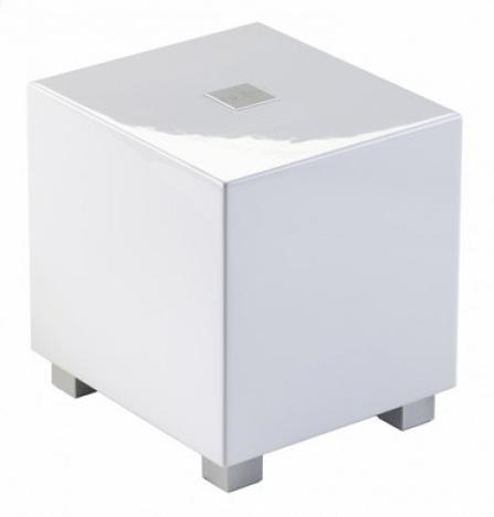 REL Acoustics T 0 White