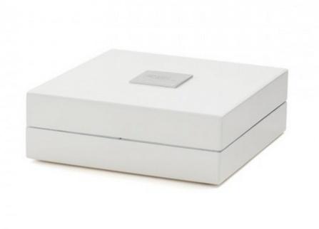 Rel Acoustics Bezdrátový LongBow White