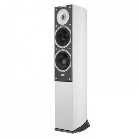 Audiovector SR3 AVANTGARDE - Hedvábná bílá