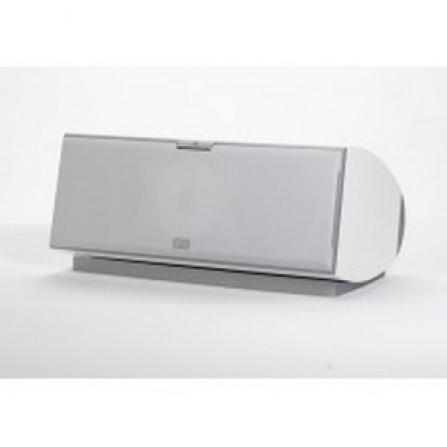 Audiovector SRC SIGNATURE - Hedvábná bílá