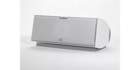 Audiovector SRC AVANTGARDE - Hedvábná bílá