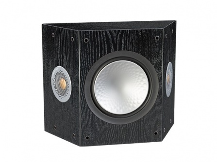 Monitor Audio Silver FX - Black Oak