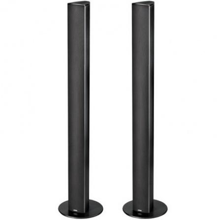 Magnat Needle Super Alu Tower Black
