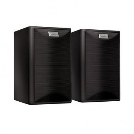 Quadral Maxi 330 W Black