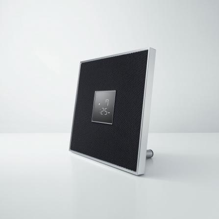 Yamaha ISX-80 - Black
