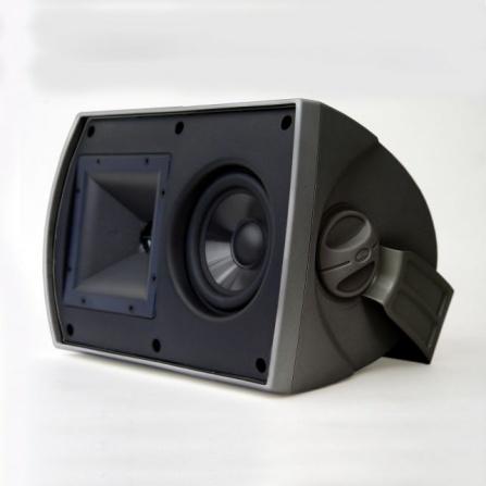 Klipsch AW-525 Black