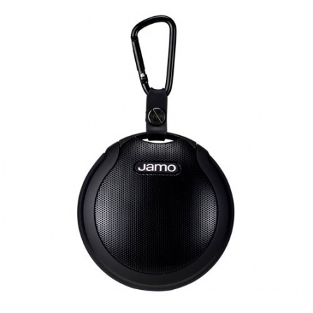 Jamo DS2 Black