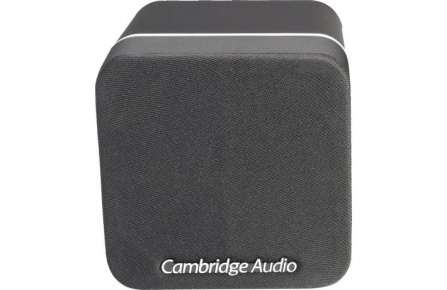 Cambridge Audio Minx Min 11 - High gloss black