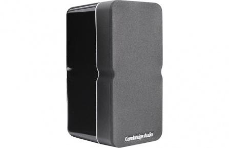 Cambridge Audio Minx Min 20 - High gloss black