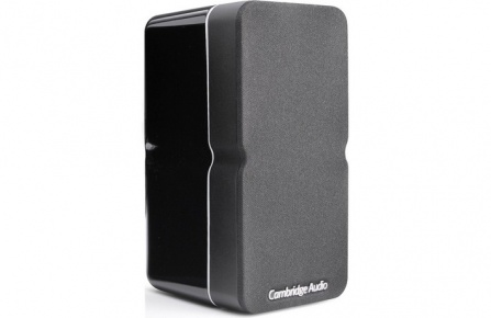 Cambridge Audio Minx Min 21 - High gloss black