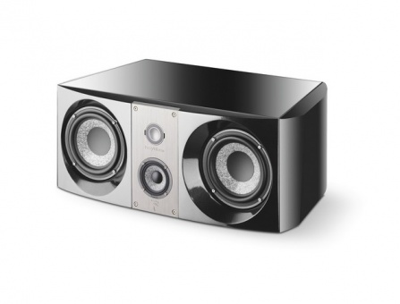 Focal Electra CC 1008 BE - Black HG