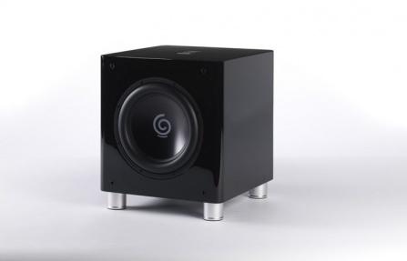 Sumiko S.9 - Black