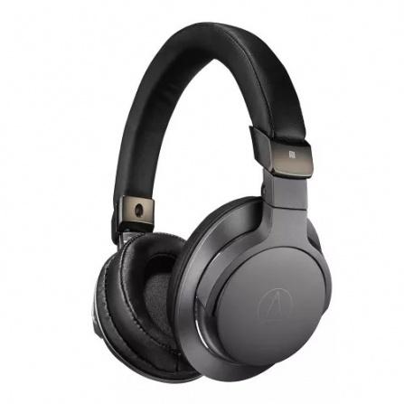 Audio-Technica ATH-AR5BTBK - Black