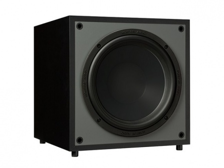Monitor Audio Monitor MRW-10  Black