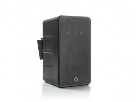 Monitor Audio Climate 60-T2 Black