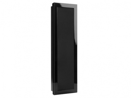 Monitor Audio SoundFrame SF2-IN WALL Black