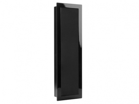 Monitor Audio SoundFrame 2 On-Wall - Black