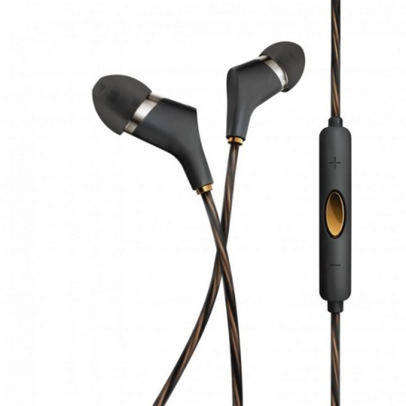 Klipsch Reference X6i Black