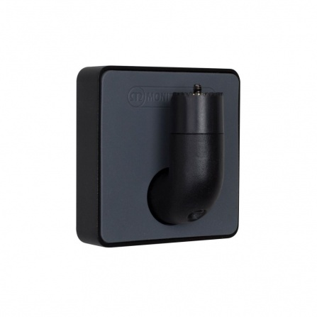 Monitor Audio Vecta V-Mount Black