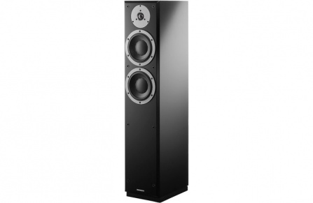 Dynaudio Emit M30 Black Satin