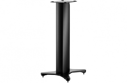 Dynaudio Stand 10 Black Satin