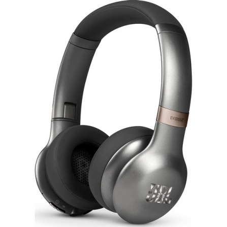 JBL Everest 310 Black