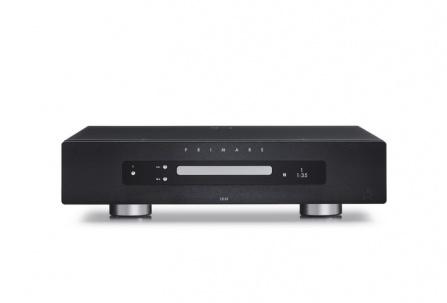 Primare CD35 Black