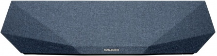 Dynaudio Music 7 Blue