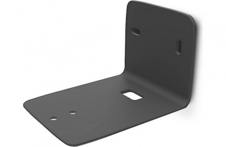 Dynaudio Xeo Wall Bracket Black