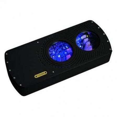 Chord Electronics Symphonic Black