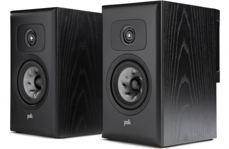 Polk Audio Legend L100 Black