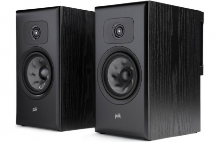 Polk Audio Legend L200 Black