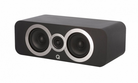 Q Acoustics 3090Ci Carbon Black