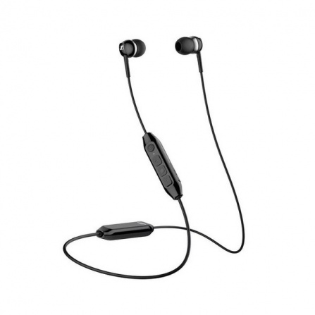 Sennheiser CX 350BT Black