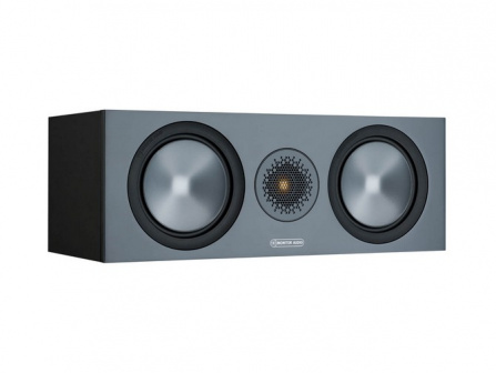 Monitor Audio Bronze C150 Black