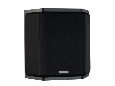 Monitor Audio Bronze FX Black