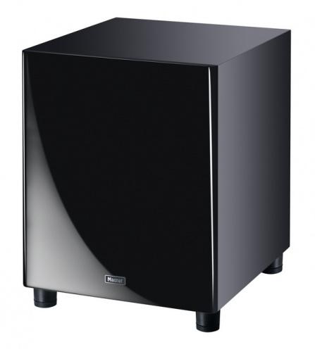 Magnat Signature Sub 730A Black