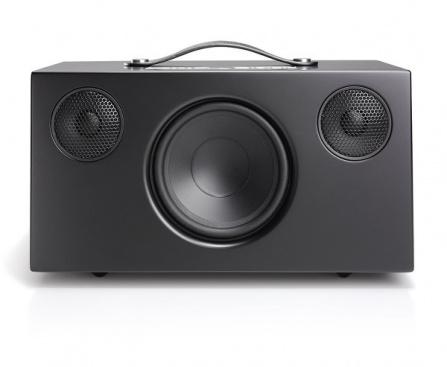 Audio Pro AddOn C10 Black
