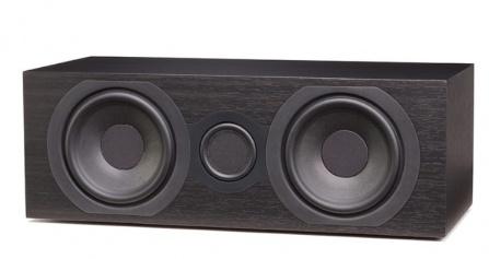 Cambridge Audio AERO 5 - Black