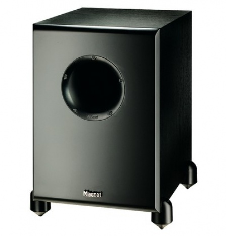 Magnat Beta Sub 20A Black