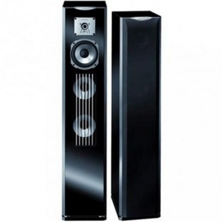 Quadral Platinum M40 Black High Gloss