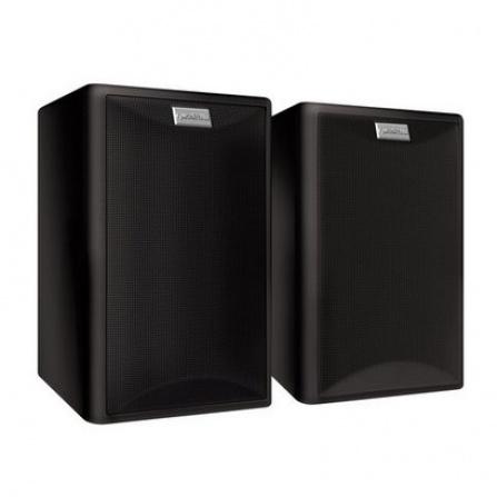 Quadral Maxi 440 Black